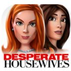 Desperate Housewives: The Game Walkthrough Part 1 to 3