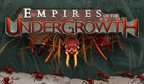 Empires of the Undergrowth Walkthrough and Gameplay