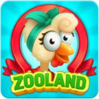 Farm Zoo: Happy Day in Animal Village and Pet City Walkthrough