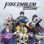 Fire Emblem Warriors Walkthrough Part 1 to 4