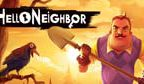 Hello Neighbor Walkthrough Act 1 to 3
