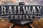 Railway Empire Walkthrough Episode 1 to 5