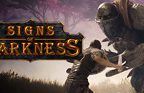 Signs Of Darkness Walkthrough and Gameplay