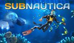 Subnautica Walkthrough Part 6 to 10