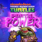 Teenage Mutant Ninja Turtles: Portal Power Walkthrough Part 1 to 5