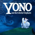 Yono and the Celestial Elephants Walkthrough Part 1 to 4