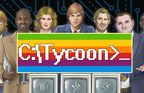 Computer Tycoon Walkthrough Part 6 to 11