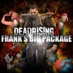 Dead Rising 4: Frank's Big Package Walkthrough Part 5 to 8