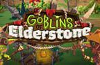 Goblins of Elderstone Walkthrough All 15 Parts