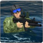 Navy Seal Commandos Battleground Special Ops Force Walkthrough and Gameplay