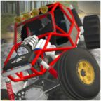Offroad Outlaws Walkthrough – Fastest Way to Get Money