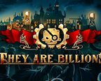 They Are Billions Walkthrough Map 1 to 4