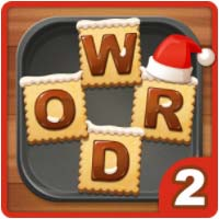 Word Cookies Cross Answers All Themes All Levels