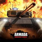 Armada: Modern Tanks Walkthrough Part 1 to 5