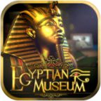 Egyptian Museum Adventure 3D Walkthrough Level 1 to 6