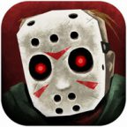 Friday the 13th: Killer Puzzle Walkthrough Chapter 1 to 6