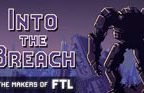 Into the Breach Walkthrough Part 1 to 5