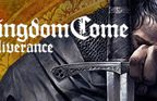 Kingdom Come: Deliverance Walkthrough Part 1 to 4