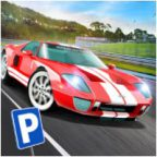Parking Masters: Supercar Driver Walkthrough Part 1 to 7
