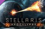 Stellaris: Apocalypse Walkthrough All 7 Parts and All Titans