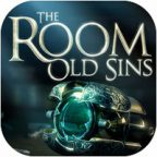 The Room: Old Sins Walkthrough – Japanese Gallery