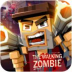 The Walking Zombie: Dead City Walkthrough Part 1 to 3