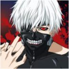 Tokyo Ghoul: Dark War Walkthrough Part 1 to 3