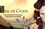 Ash of Gods: Redemption Walkthrough Prologue and Chapter 1