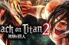 Attack on Titan 2 Walkthrough Part 1 to 8