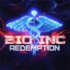 Bio Inc. Redemption: Death Campaign Walkthrough Lethal Difficulty All 9 Parts