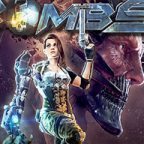 How to Enter Cheat Codes in Bombshell PC Game