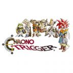 Chrono Trigger Walkthrough Part 1 to 5