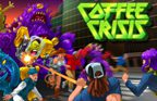 Coffee Crisis Walkthrough and Guide All 6 Episodes