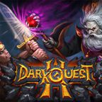 Dark Quest 2 Walkthrough and Guide All 7 Parts