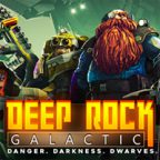 Deep Rock Galactic Walkthrough Part 1 to 5