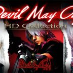 Devil May Cry HD Collection Walkthrough Part 1 to 4