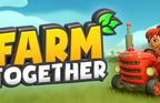 Farm Together Walkthrough Part 1 to 4