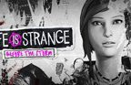 Life is Strange: Before the Storm Walkthrough All Episodes and Endings