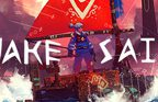 Make Sail Walkthrough and Guide All 8 Parts