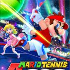 Mario Tennis Aces Walkthrough Part 1 to 4