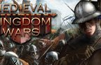 Medieval Kingdom Wars Walkthrough All 10 Parts