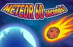 Meteor 60 Seconds! Walkthrough for All 9 Options with Endings