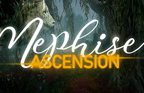 Nephise: Ascension All 10 Chapters and Endings