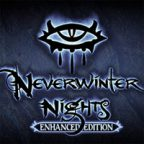 Neverwinter Nights: Enhanced Edition Walkthrough Part 6 to 10