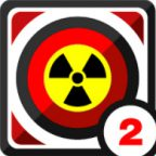 Nuclear inc 2 Walkthrough and Gameplay