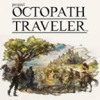 Octopath Traveler Walkthrough and Guide All 5 Parts