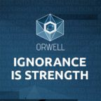 Orwell: Ignorance is Strength Episode 1 Thesis Walkthrough All 4 Parts
