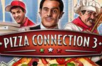 Pizza Connection 3 Walkthrough Chapter 1 to 2