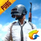 PUBG Mobile Walkthrough Part 1 to 5