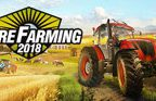 Pure Farming 2018 Walkthrough Challenge 1 to 4